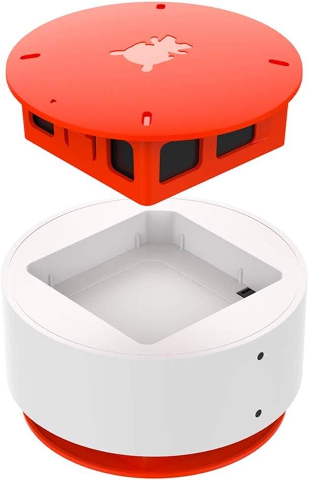 Xiaomi BATERÍA MI Drone Mini Alta Densidad 5100 mAh 15.2V