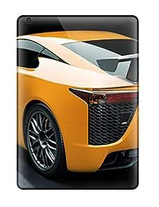 LLOYD G ENGLISH's Shop 2015 For Ipad Air Protector Case Vehicles Car Phone Cover 9936950K51973455