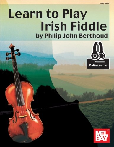 Fiddle (Tutor Sheet Music)