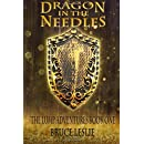 Dragon In The Needles: The Lump Adventures Book One (Volume 1)