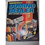 Domino Rally Domino Dealer