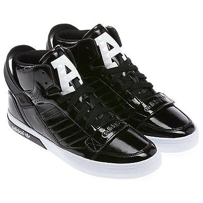 adidas hardcourt nere