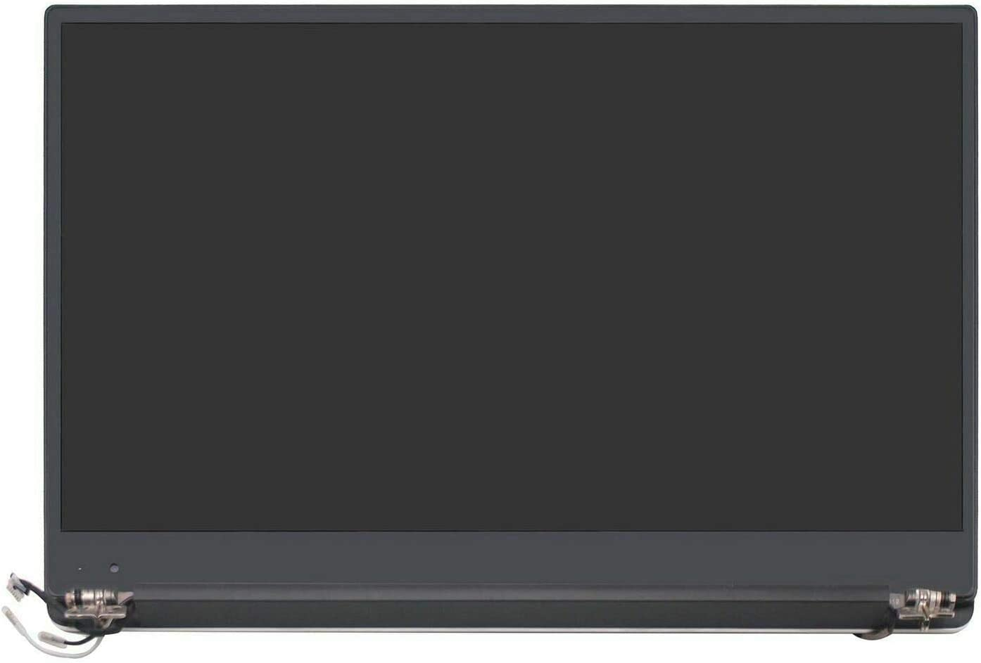 LCD Display Screen Non Touch Assembly Laptop Screen For Dell XPS 13 9350 9360 FHD 1920X1080