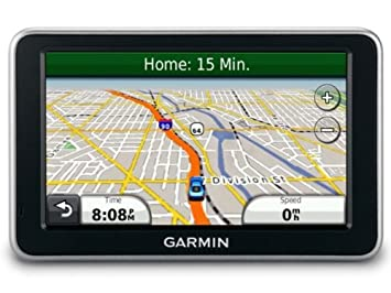 Latest 2019 Maps Installed Garmin Nuvi USA and Canada Sat Nav/GPS + on sat prep book, sat score chart 2014, sat cartoon,