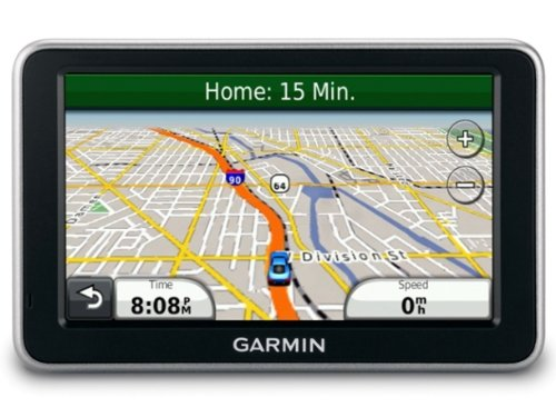 Garmin Gps Update >> Amazon Com Garmin Nuvi 2360lmt 4 3 Inch Widescreen Bluetooth