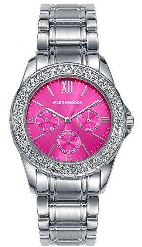 Reloj Mark Maddox - Mujer MM7004-73