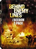 Behind / Lines 1+3 2pack Sac