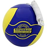 Baden Sports Cushioned Playground Tetherball