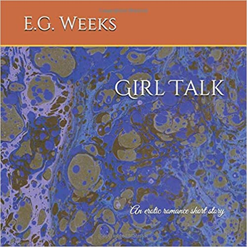 Libros Para Descargar Girl Talk De PDF