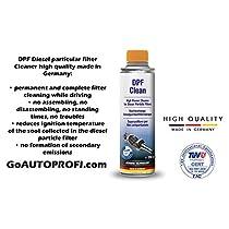 USA catalog (Page 1) Automotive : Oils & Fluids : Additives