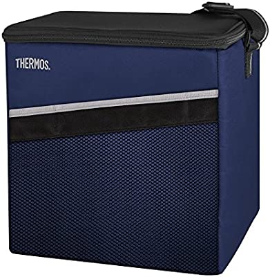 Compra THERMOS 4080.252.150 Bolsa Nevera Classic, 15 L, poliéster ...