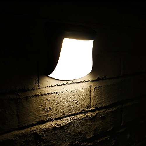Southwestern Outdoor Wall Lighting in US - 3