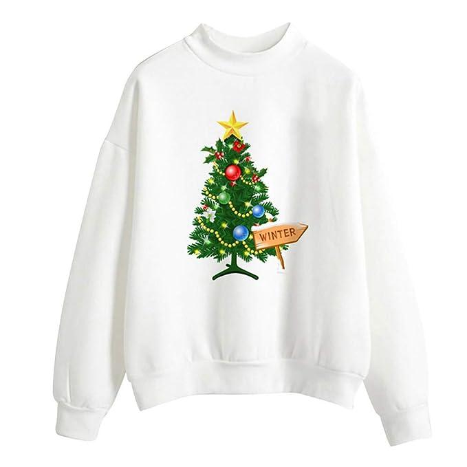 Innerternet Weihnachtspullover Heißer Einzigartiges Design Mode ...