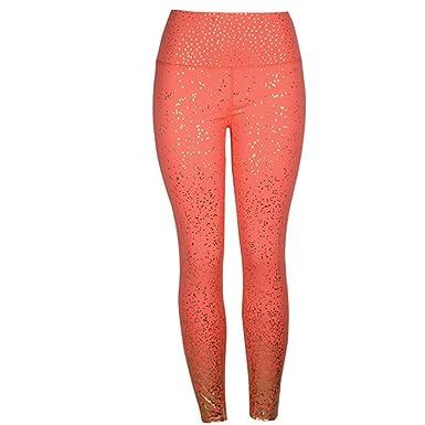 Discount Boutique Pantalones de Yoga Fitness Leggings ...