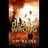 Deadly Wrong: An Urban Fantasy Novella (Preternatural Affairs Book 5)