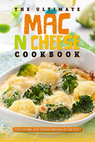 diet mac and cheese - 3