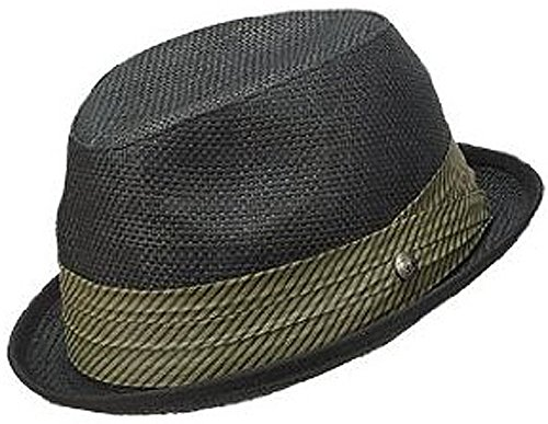 peter-grimm-birmingham-black-fedora-hat-one-size