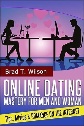Online romance advice