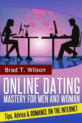 Online dating pdf