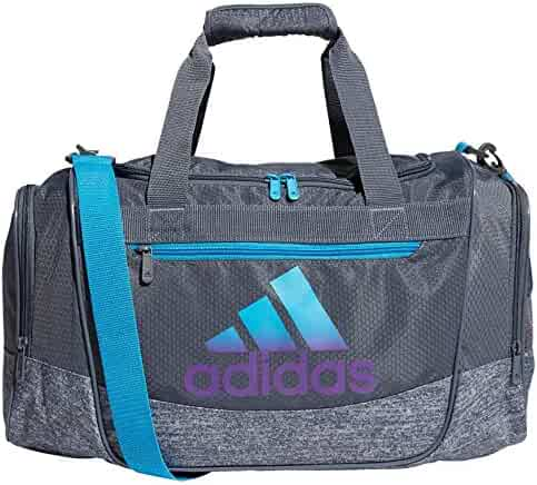 1963a45f3ad5 Shopping Last 30 days - $50 to $100 - Sports Duffels - Gym Bags ...