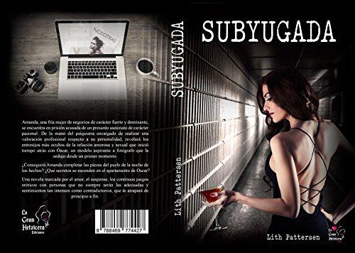 SUBYUGADA (Spanish Edition)