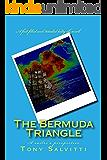The Bermuda Triangle: A sailor's perspective