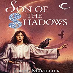 Son of the Shadows