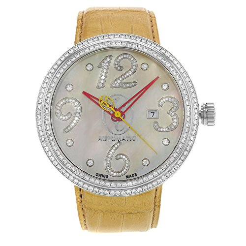 jacob-co-valentin-yudashkin-swiss-automatic-48mm-diamond-watch-wvy-008