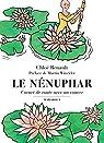 Le Nénuphar par Renault