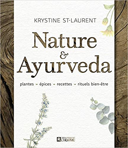 Nature & Ayurvéda