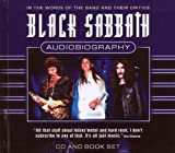 Audiobiography by Black Sabbath