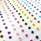 Vajazzle Body Jewels - Mixed Gems valentines Naughty present