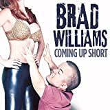 Coming up Short [Explicit]