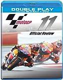 Moto Gp 2011 Review [Blu-ray]