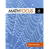 Nelson Math Focus 6: Workbook