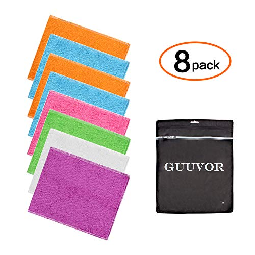 https://www.amazon.com/Scouring-Pad-Absorbent-Repeatedly-Washcloths%EF%BC%887x9/dp/B07J4RMTZD/ref=sr_1_13?ie=UTF8&qid=1544024933&sr=8-13&keywords=bamboo+towel+microfiber+cleaning