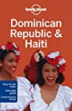 Lonely Planet Dominican Republic & Haiti (Travel Guide)