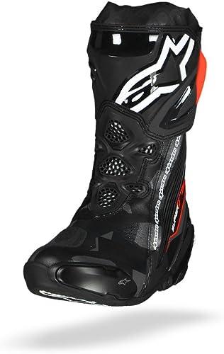 Alpinestars Nc Bottes de moto pour homme