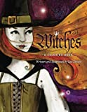 The Witches: A Coloring Book (Colorful Women in History)