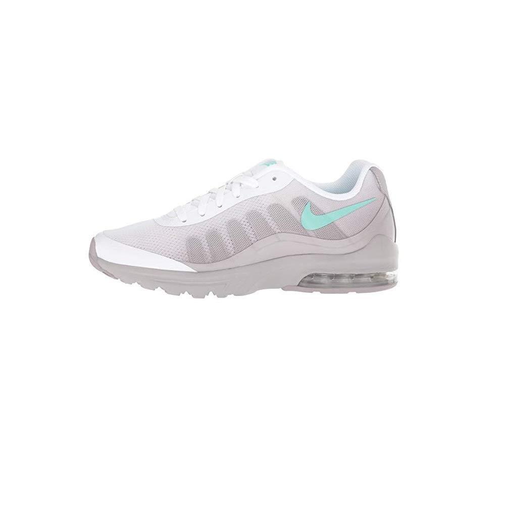Nike W Nk Air Max Invigor Print Womens Aq4605-001 Size 6.5
