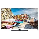 Samsung 478 HG55NE478BF 55″ 1080p LED-LCD TV – 16:9 – HDTV