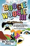 Boogie Woogie Iii, George Foxx, 1468546392