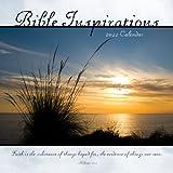 2011 Bible Inspirations Calendar