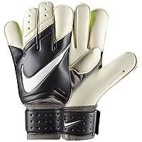 Nike Bekleidung Gk Vapor Grip 3 Guantes, Unisex