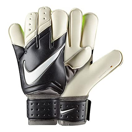 Image Unavailable. Image not available for. Color  NIKE GK Vapor Grip 3 Goalkeeper  Gloves ... a4c923f5af33