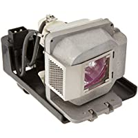 Projector Lamp for Viewsonic
