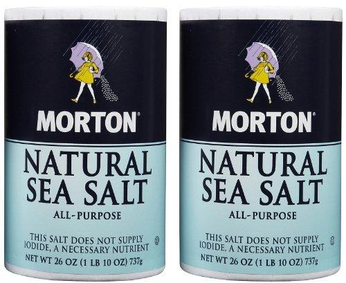 morton sea salt - 2