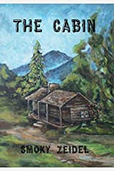 The Cabin Hardcover