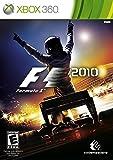 f1: 2010 - Xbox 360