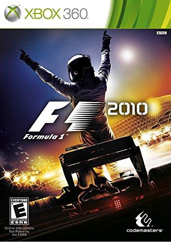 formula 1 racing game - 6